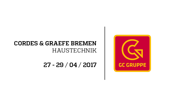 Fiera Hausmess C&G 2017